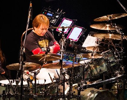 shinya_soundcheck_l@2x