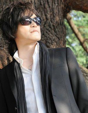news_large_toshi_0807
