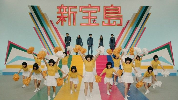 news_header_sakanaction_MV