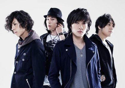 flumpool_photo