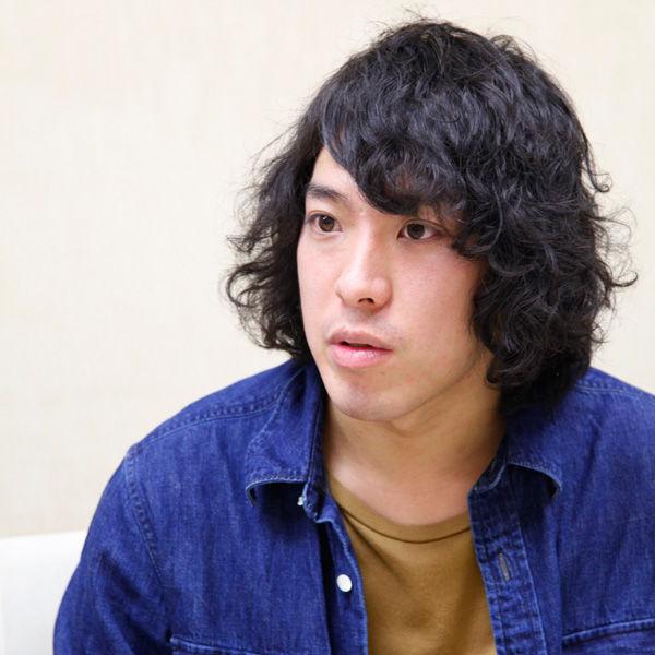 img_kanaboon_interview9_vol4