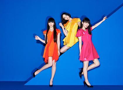 perfume_R