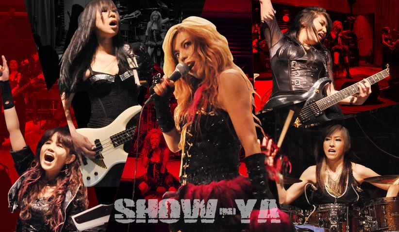 show-ya2