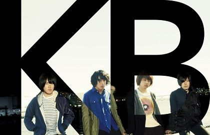 KB_Asya_A_1129_s_RGB