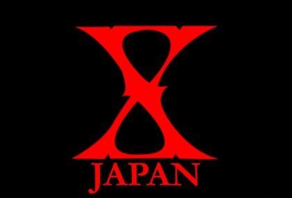 X JAPANの経歴wwwwww