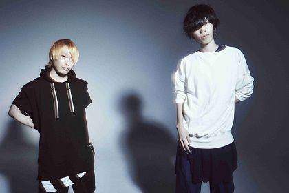 news_header_nakatayasutaka_yonetsukenshi