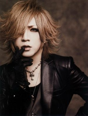 Ruki-the-gazette-18599676-500-657