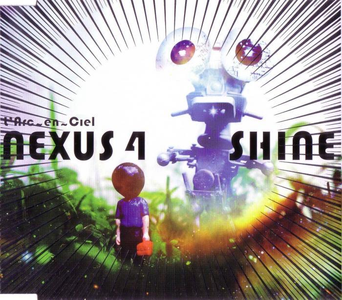 1188-nexus4shine-skky