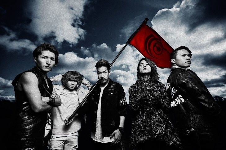 news_header_Crossfaith_art201605