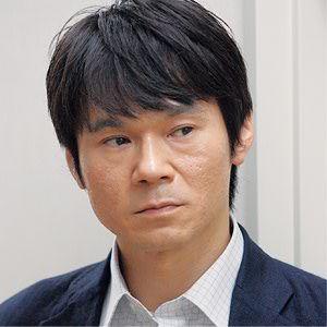 koumotomasahiro-28afe