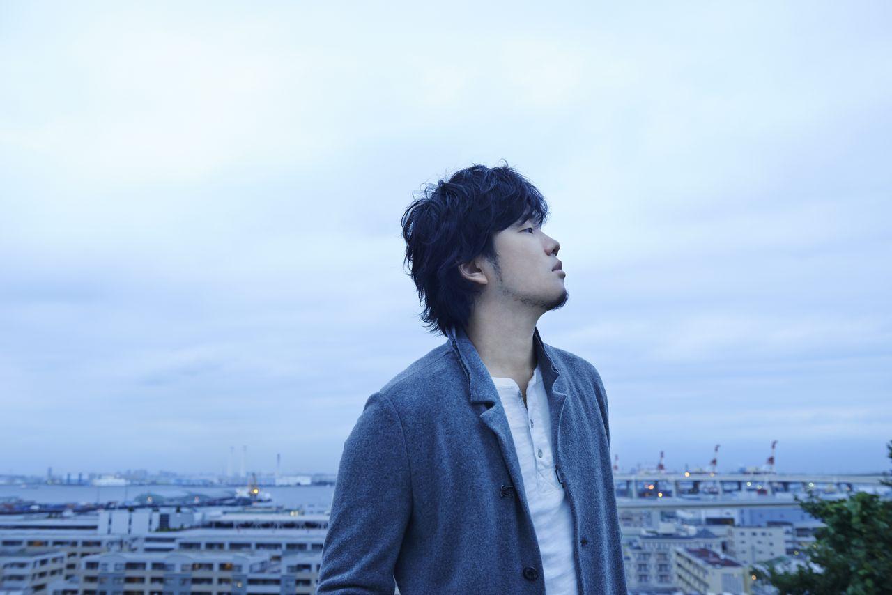 Hata_Motohiro_AL_evergreen_main