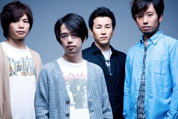 asian_kung_fu_generation01