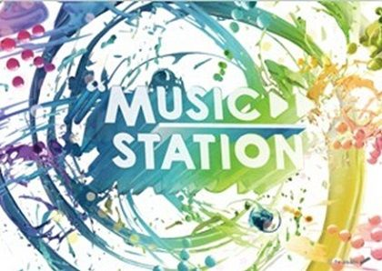 Music_Station_title_thumb