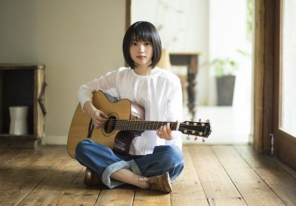 niiyama_shiori
