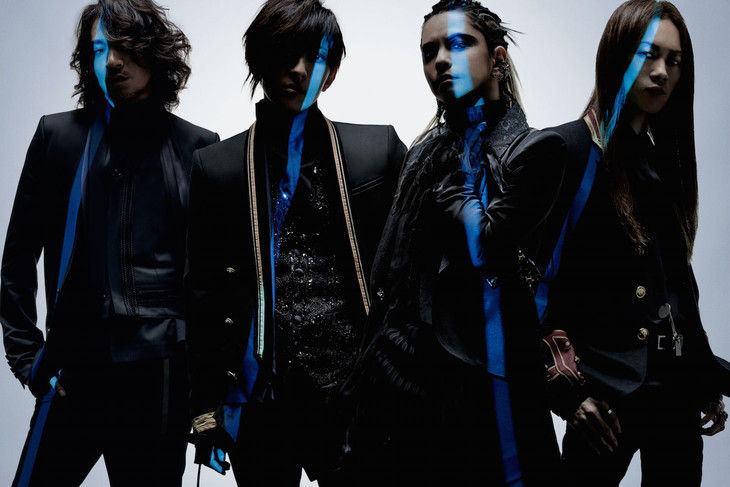 news_header_LArcenCiel_art201611jpg