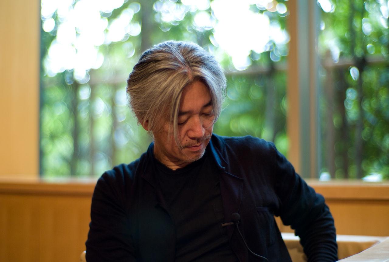 Ryuichi_Sakamoto_3