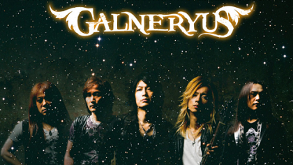 galneryus-500x281