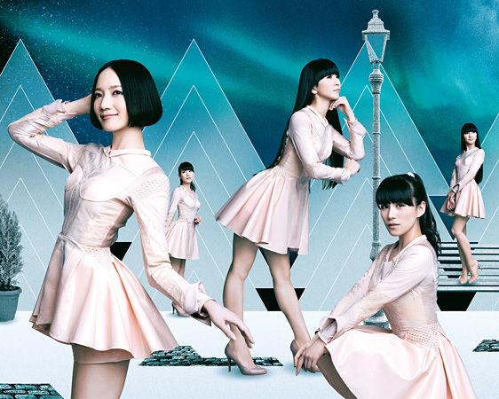 20161101-perfume