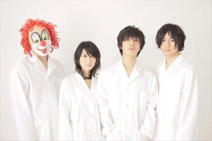 sekai2011_R