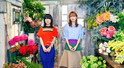 05-A-Photo-Main-jpg
