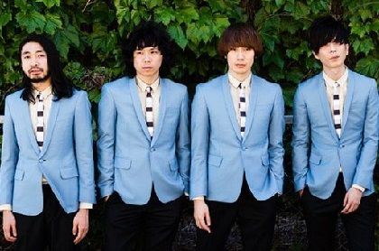 the_bawdies
