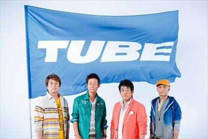 news_header_tube_art201506