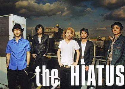 the-HIATUS_R