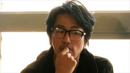 okamura-yasuyuki-album01