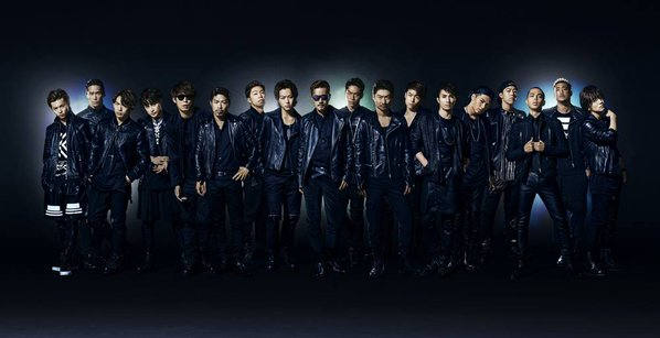 20151102-exile-tribe-2016-schedule-book01