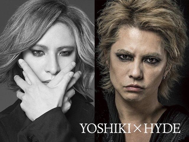 news_xlarge_YOSHIKI_HYDE