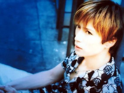 gackt_hq_wallpaper-normal
